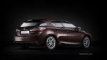 lexus-ct-200h-colors-8