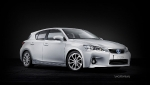 lexus-ct-200h-colors-9