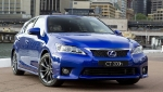 lexus-ct-200h-f-sport-package-1