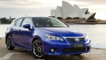 lexus-ct-200h-f-sport-package-3