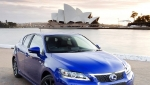 lexus-ct-200h-f-sport-package-4