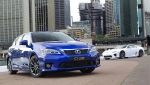 lexus-ct-200h-f-sport-package-6