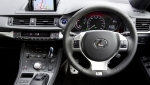 lexus-ct-200h-f-sport-package-8