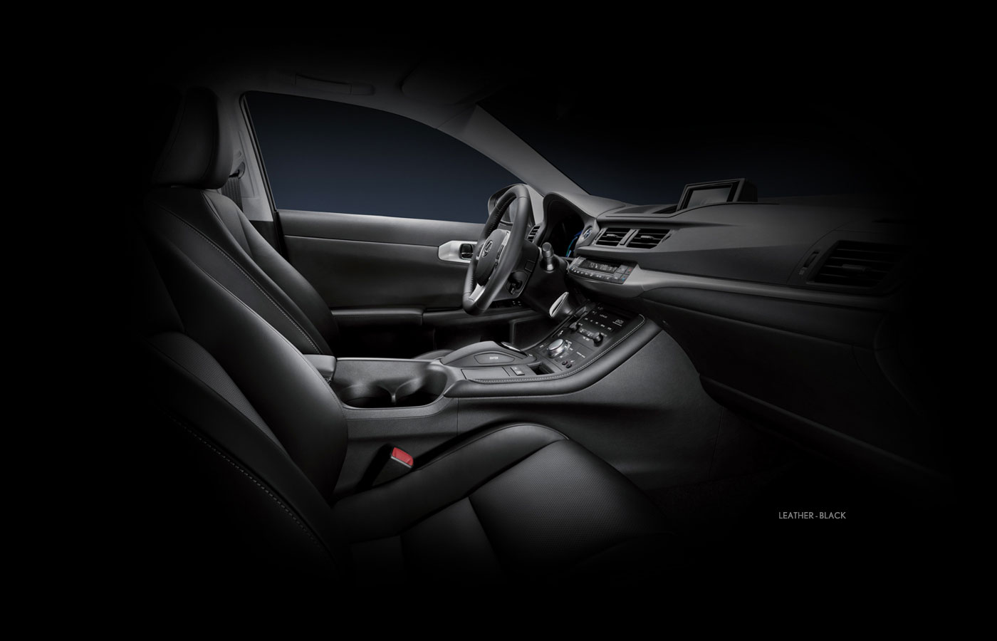 Lexus Ct 300