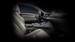 lexus-ct-200h-interior-colors-1