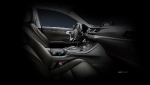 lexus-ct-200h-interior-colors-2