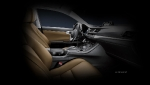 lexus-ct-200h-interior-colors-3