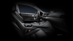 lexus-ct-200h-interior-colors-4