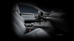 lexus-ct-200h-interior-colors-5