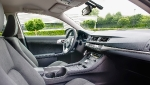 lexus-ct-200h-new-interior-1