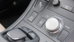 lexus-ct-200h-new-interior-10