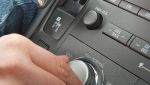 lexus-ct-200h-new-interior-2