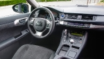 lexus-ct-200h-new-interior-3