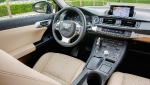lexus-ct-200h-new-interior-4