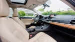 lexus-ct-200h-new-interior-5