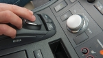 lexus-ct-200h-new-interior-6
