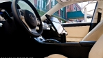 lexus-ct-toronto-event-b-interior-1