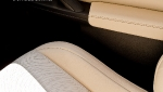lexus-ct-toronto-event-b-interior-4