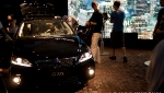 lexus-ct-toronto-event-night-1