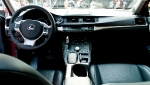 lexus-ct-toronto-event-r-interior-4
