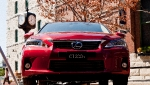 lexus-ct-toronto-event-red-2