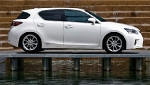 lexus-ct-200h-outside-10
