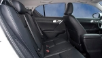lexus-ct-200h-outside-16