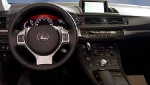 lexus-ct-200h-outside-17