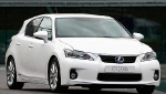 lexus-ct-200h-outside-2