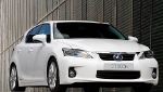 lexus-ct-200h-outside-3