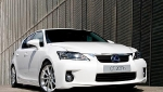 lexus-ct-200h-outside-4