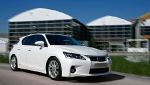 lexus-ct-200h-outside-5