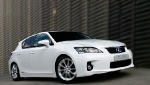 lexus-ct-200h-outside-6