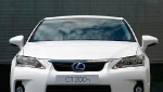 lexus-ct-200h-outside-8