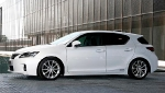 lexus-ct-200h-outside-9
