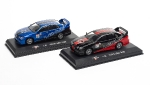 lexus-die-cast-model-collection-1