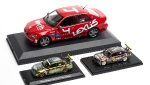 lexus-die-cast-model-collection-11