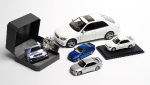 lexus-die-cast-model-collection-14