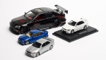 lexus-die-cast-model-collection-15