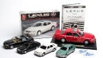 lexus-die-cast-model-collection-20