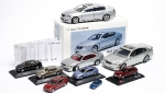 lexus-die-cast-model-collection-21