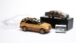 lexus-die-cast-model-collection-22