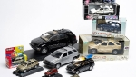 lexus-die-cast-model-collection-23