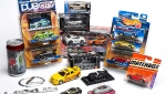 lexus-die-cast-model-collection-24