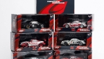 lexus-die-cast-model-collection-25