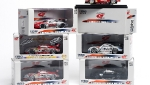 lexus-die-cast-model-collection-26