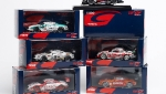 lexus-die-cast-model-collection-27