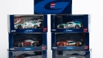 lexus-die-cast-model-collection-28