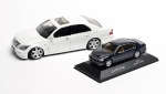 lexus-die-cast-model-collection-5