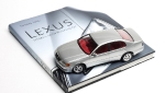 lexus-die-cast-model-collection-6